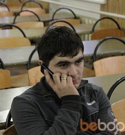 Фото мужчины vitos, Краснодар, Россия, 27