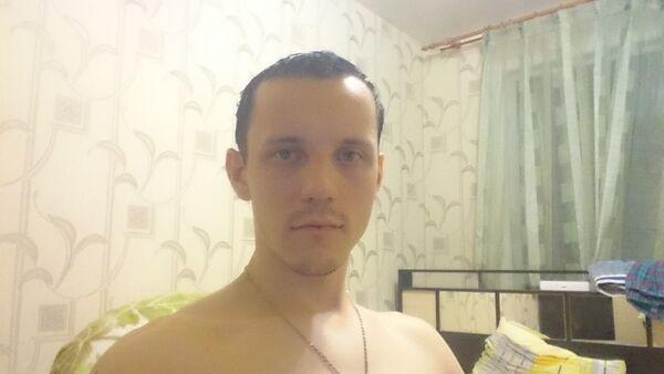 Фото мужчины Женя, Саратов, Россия, 28