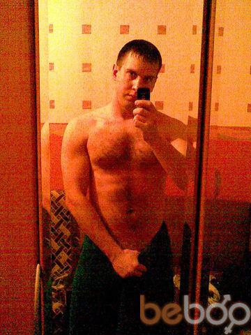 Фото мужчины МаггащПаккащ, Надым, Россия, 29