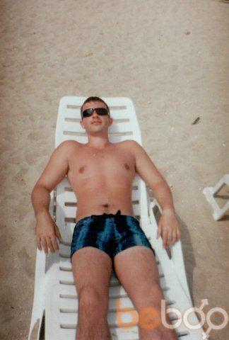 Фото мужчины Виталий, Сургут, Россия, 32