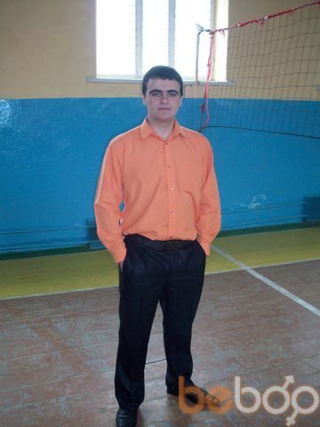 Фото мужчины SuperSpy, Кишинев, Молдова, 26