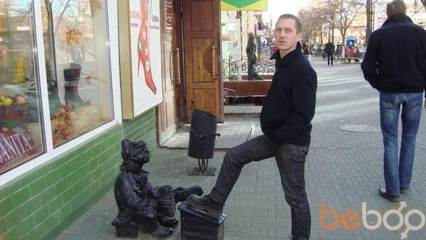 Фото мужчины kityk, Одесса, Украина, 38
