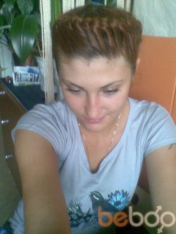 Фото девушки Кися, Москва, Россия, 29