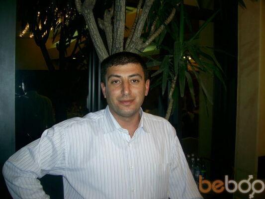 Фото мужчины karo, Ереван, Армения, 37