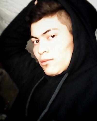 Фото мужчины Тимур, Можайск, Россия, 26