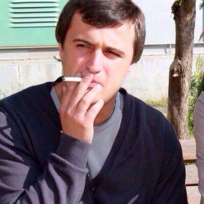 Фото мужчины Aston, Сочи, Россия, 32