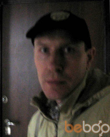 Фото мужчины timosha, Екатеринбург, Россия, 44