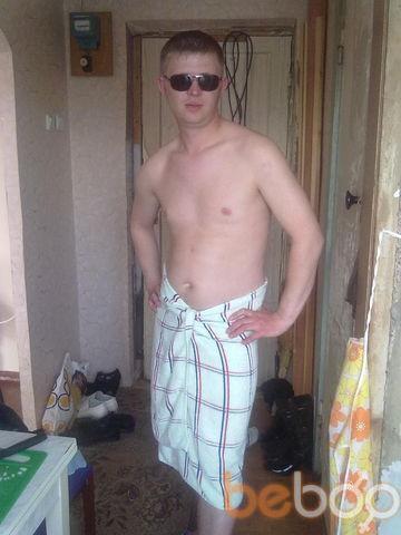 Фото мужчины Сан24см, Ухта, Россия, 35