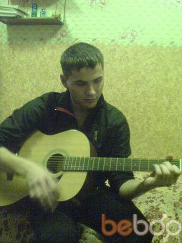 Фото мужчины вадик, Брест, Беларусь, 29