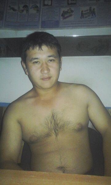 Фото мужчины NODIRBEK, Санкт-Петербург, Россия, 28