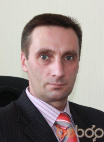 Фото мужчины Sidorkin66, Москва, Россия, 47