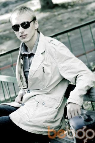 Фото мужчины Степан, Гомель, Беларусь, 32