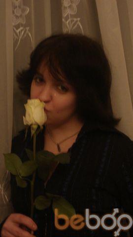 Фото девушки anka, Москва, Россия, 27