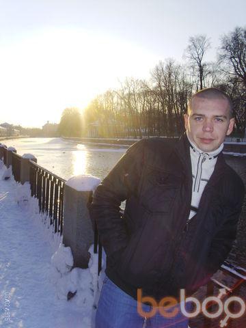 Фото мужчины Александр, Ростов-на-Дону, Россия, 30