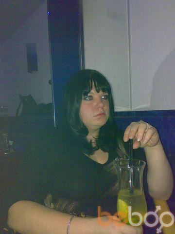 Фото девушки Елена, Москва, Россия, 34