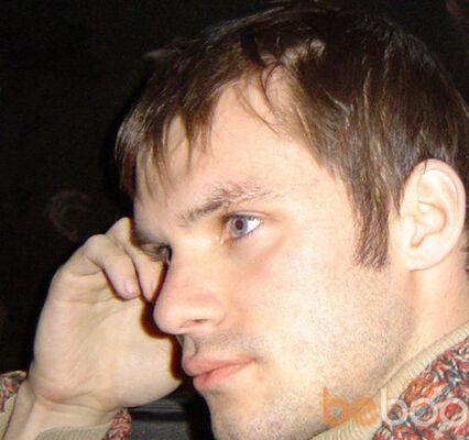 Фото мужчины artvirtpro, Краснодар, Россия, 32
