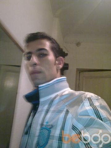 Фото мужчины bably, Днепропетровск, Украина, 31