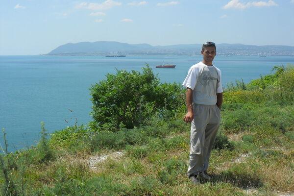 Фото мужчины алексей, Южноуральск, Россия, 36