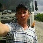 Фото мужчины Леха, Хабаровск, Россия, 44