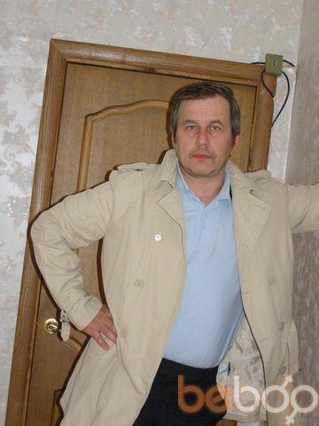 Фото мужчины garri66, Москва, Россия, 49