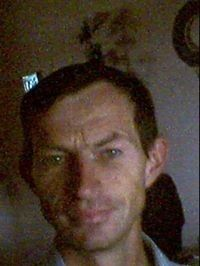 Фото мужчины Aleksandr, Форос, Россия, 45