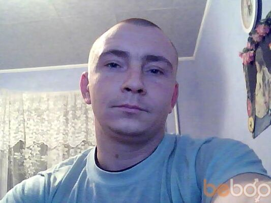 Фото мужчины vitaliyxxx, Самара, Россия, 34
