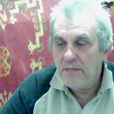 Знакомства Евпатория, фото мужчины Александр, 67 лет, познакомится для флирта, любви и романтики, cерьезных отношений