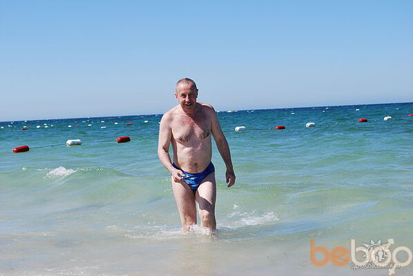Фото мужчины Yurgen, Москва, Россия, 56