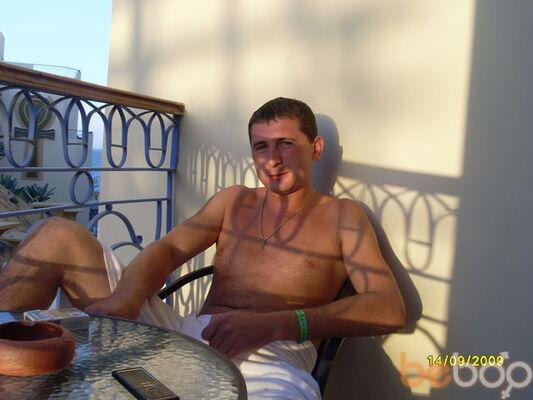 Фото мужчины mafik, Минск, Беларусь, 33