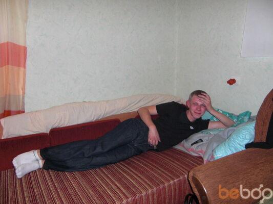 Фото мужчины stas, Екатеринбург, Россия, 30