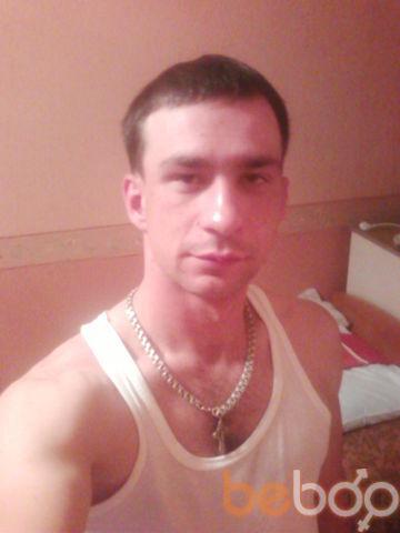 Фото мужчины DOCXXX, Волгоград, Россия, 33