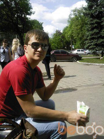 Фото мужчины LIME, Симферополь, Россия, 27