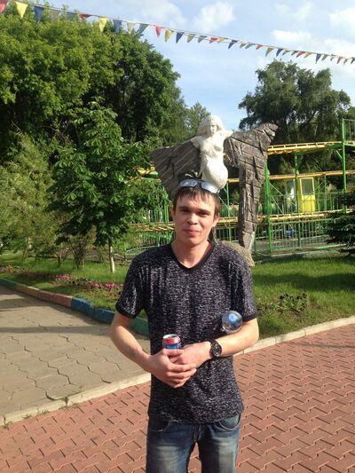 Фото мужчины 89165542121, Люберцы, Россия, 27