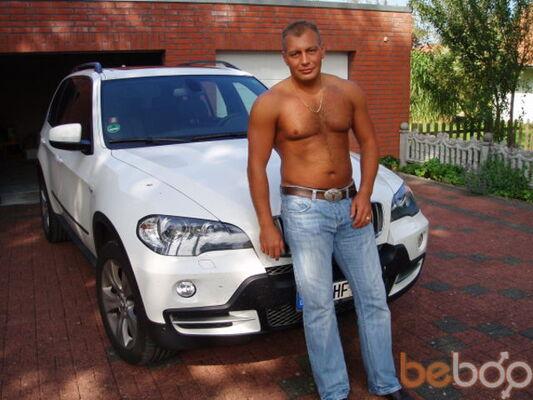 Фото мужчины wolodja, Wolfsburg, Германия, 42
