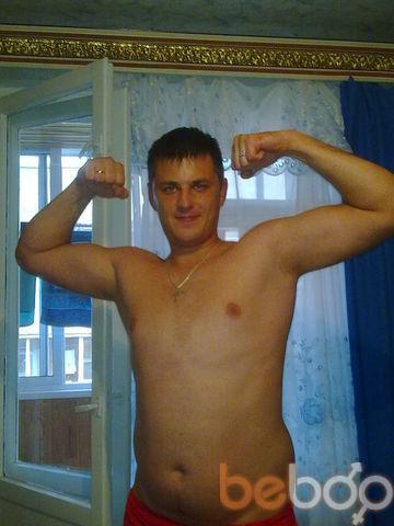 Фото мужчины Archi, Молодечно, Беларусь, 28