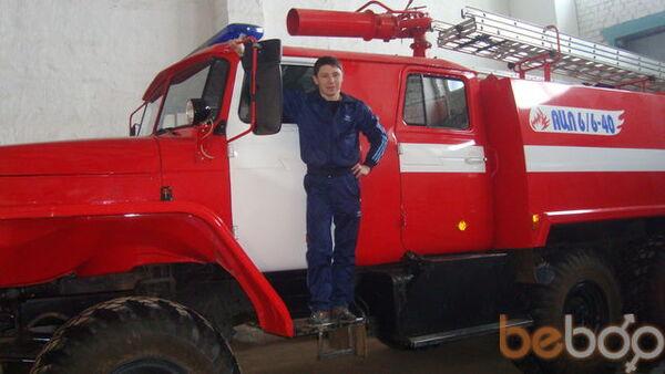 Фото мужчины dron, Чита, Россия, 33