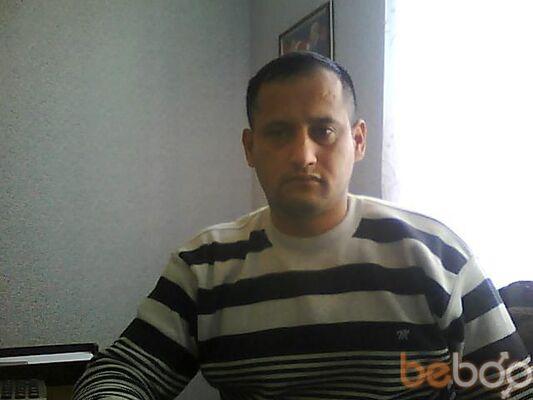 Фото мужчины xuliqan, Гянджа, Азербайджан, 36