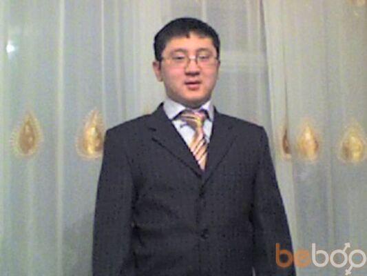 Фото мужчины huan, Астана, Казахстан, 29