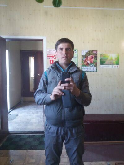 Фото мужчины 8 9922166939, Пермь, Россия, 22