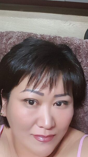 Фото девушки Анита, Ташкент, Узбекистан, 31