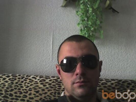 Фото мужчины devil, Оргеев, Молдова, 32