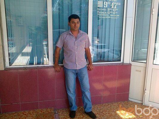 Фото мужчины Esse, Ташкент, Узбекистан, 42
