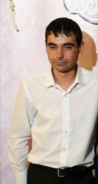 Фото мужчины Сергей, Сызрань, Россия, 42