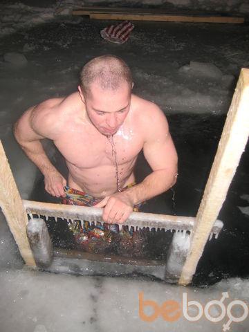 Фото мужчины Волк, Караганда, Казахстан, 34