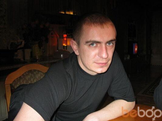 Фото мужчины vfrcbv, Петрозаводск, Россия, 36