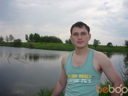 Фото мужчины Uncle Sam, Новокузнецк, Россия, 28