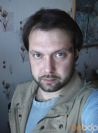 Фото мужчины Anton, Чебоксары, Россия, 40