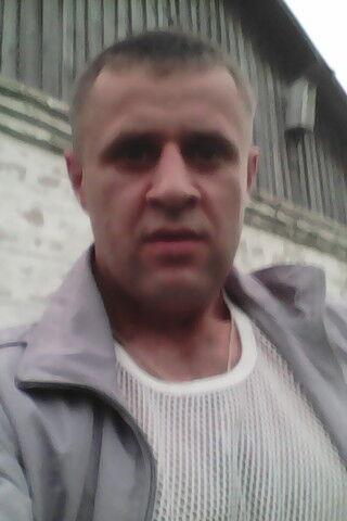 Фото мужчины ВЯЧЕСЛАВ, Новосибирск, Россия, 35