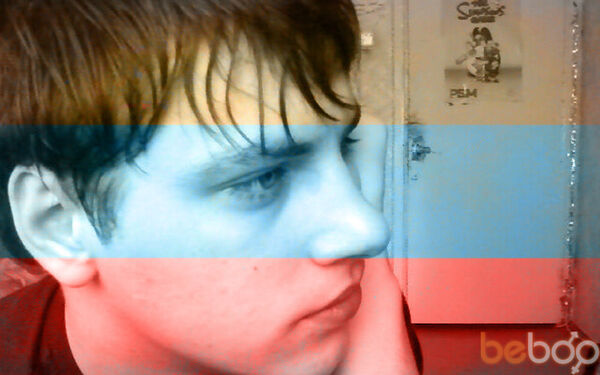 Фото мужчины stargop, Тольятти, Россия, 31