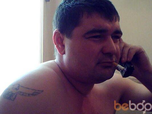 Фото мужчины Колян, Караганда, Казахстан, 37
